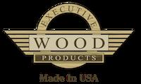 Executive Wood Products Logo
